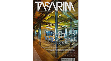 TASARIM-OCTOBER 2014